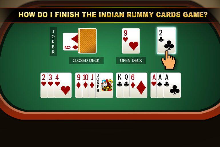 rummy faqs imagerummytoday  rummy card game rummy