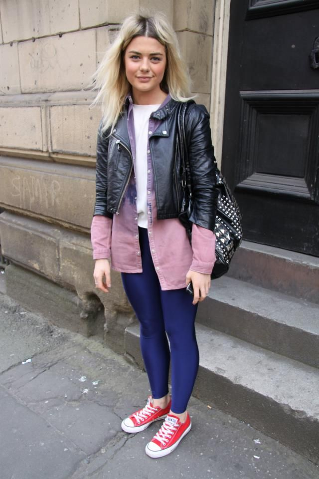 these are the styles that won us the Lorraine award    #Lorraine High Street Awards Winners