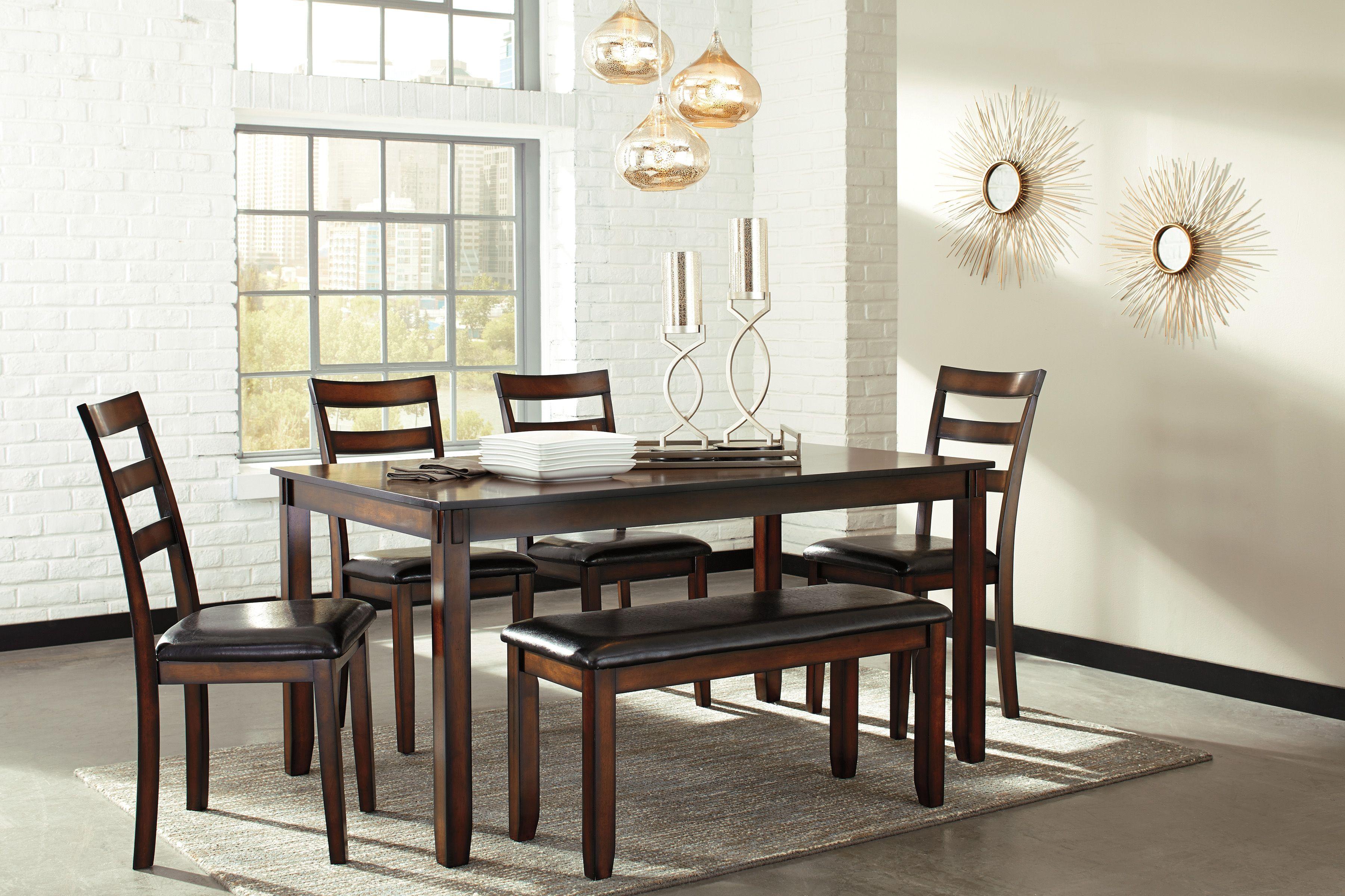 45++ Jr furniture dining sets Best Choice