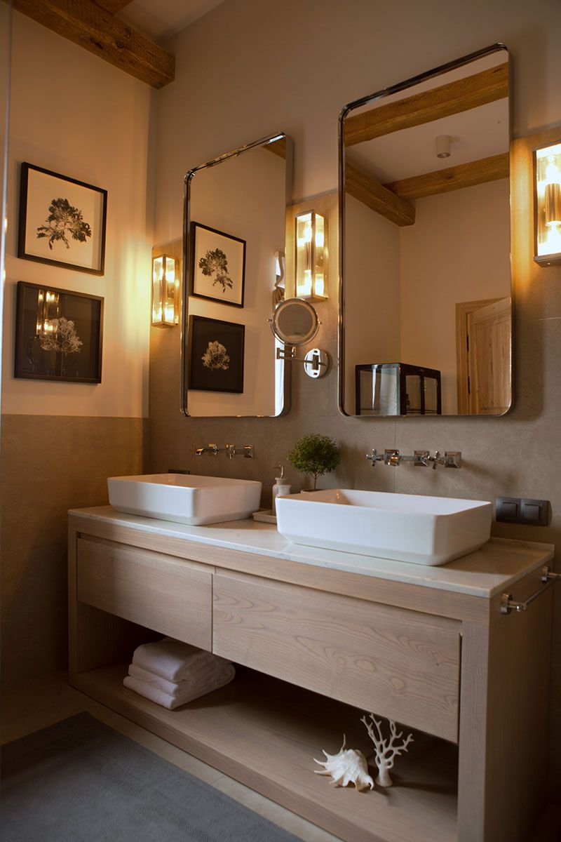 Our first project: private areas | Pinterest | Interiors online ...