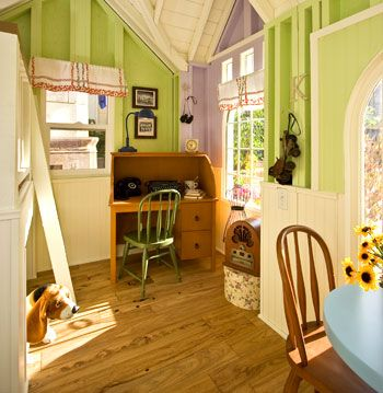 Excellent Living A Dolls Life Ag Life Size Doll Houses Kit Download Free Architecture Designs Photstoregrimeyleaguecom