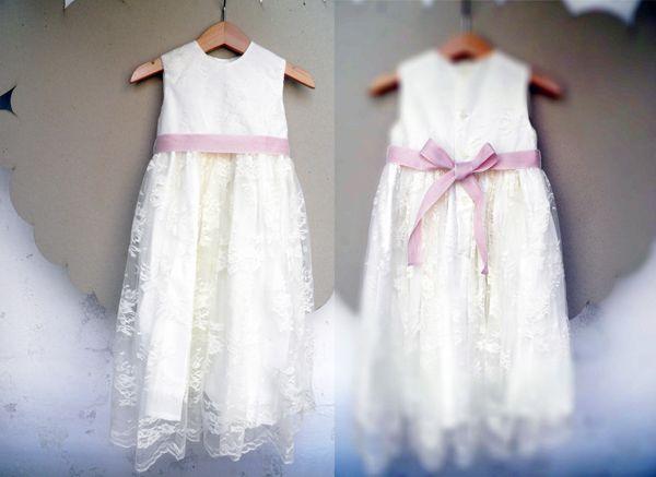 b43bc8f86e8 Μοντερνα φορεματα για παρανυφακια | Flower girls/Ring bearers ...