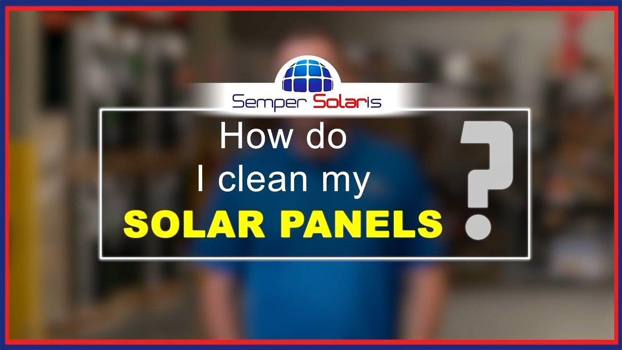 Solar Installers In Bakersfield Ca At Https Vimeo Com 288137659 Solar Companies Solar Power Energy Solar