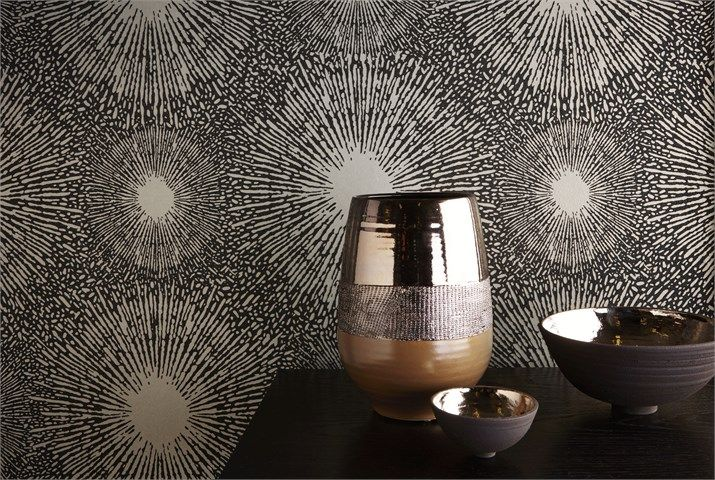 luxurywallpaperbrandsuk Luxury wallpaper, Wallpaper