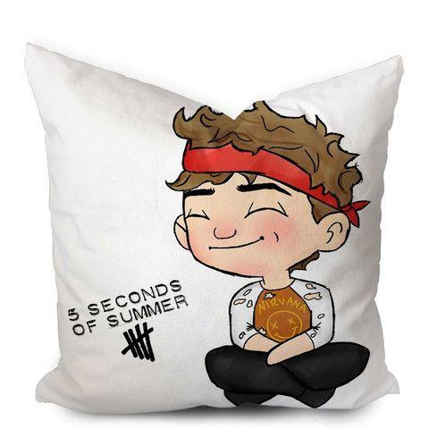 5Seconds Of Summer Ashton Pillowcase  https://www.artbetinas.com/collections/square-pillow-case/products/ashton-5-seconds-of-summer-cute-cartoon-square-pillow-cover-pillow-case-cushions-pillow-cover-home-decor-pillow-bed-pillow-bedding-housewares