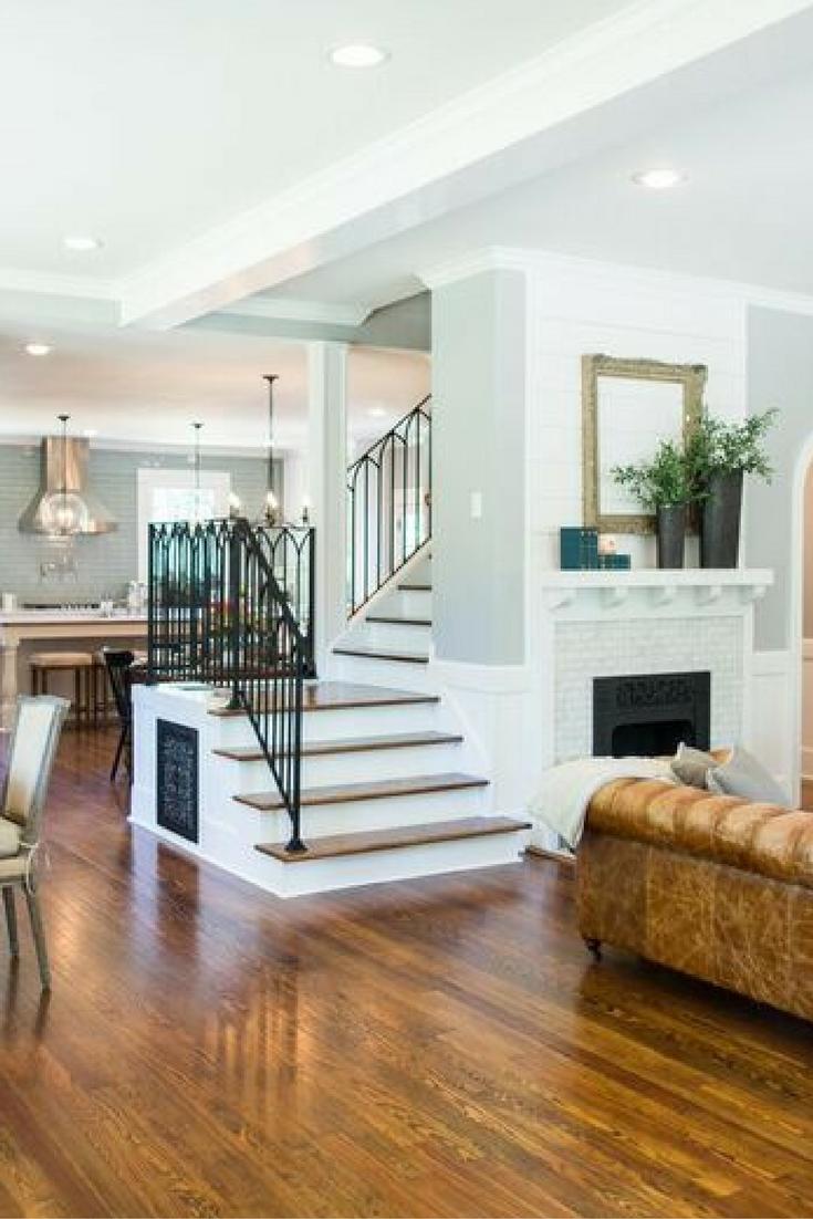 fixer upper the nut house home decor pinterest einrichtungsideen und wohnen. Black Bedroom Furniture Sets. Home Design Ideas