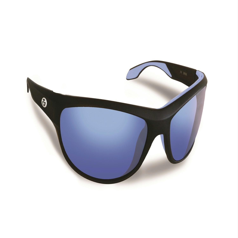 Flying Fisherman Cayo Polarized Sunglasses