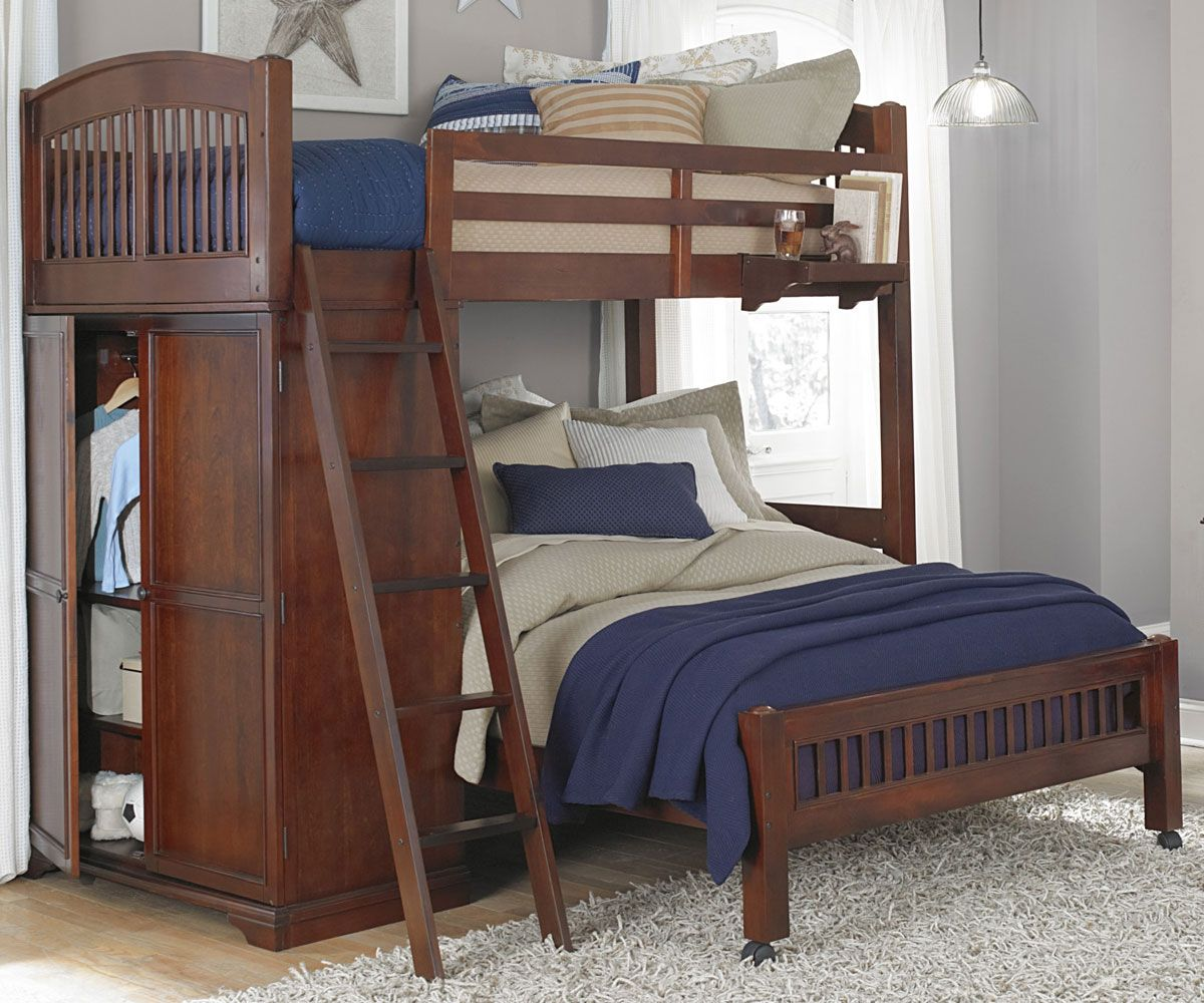 Twin loft bedroom ideas  Twin Over Full Loft Bed with Desk  Living Room Table Sets Cheap