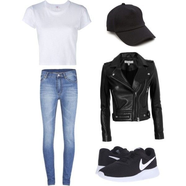24666e2b0c42 Set7 by comicdina on Polyvore featuring polyvore