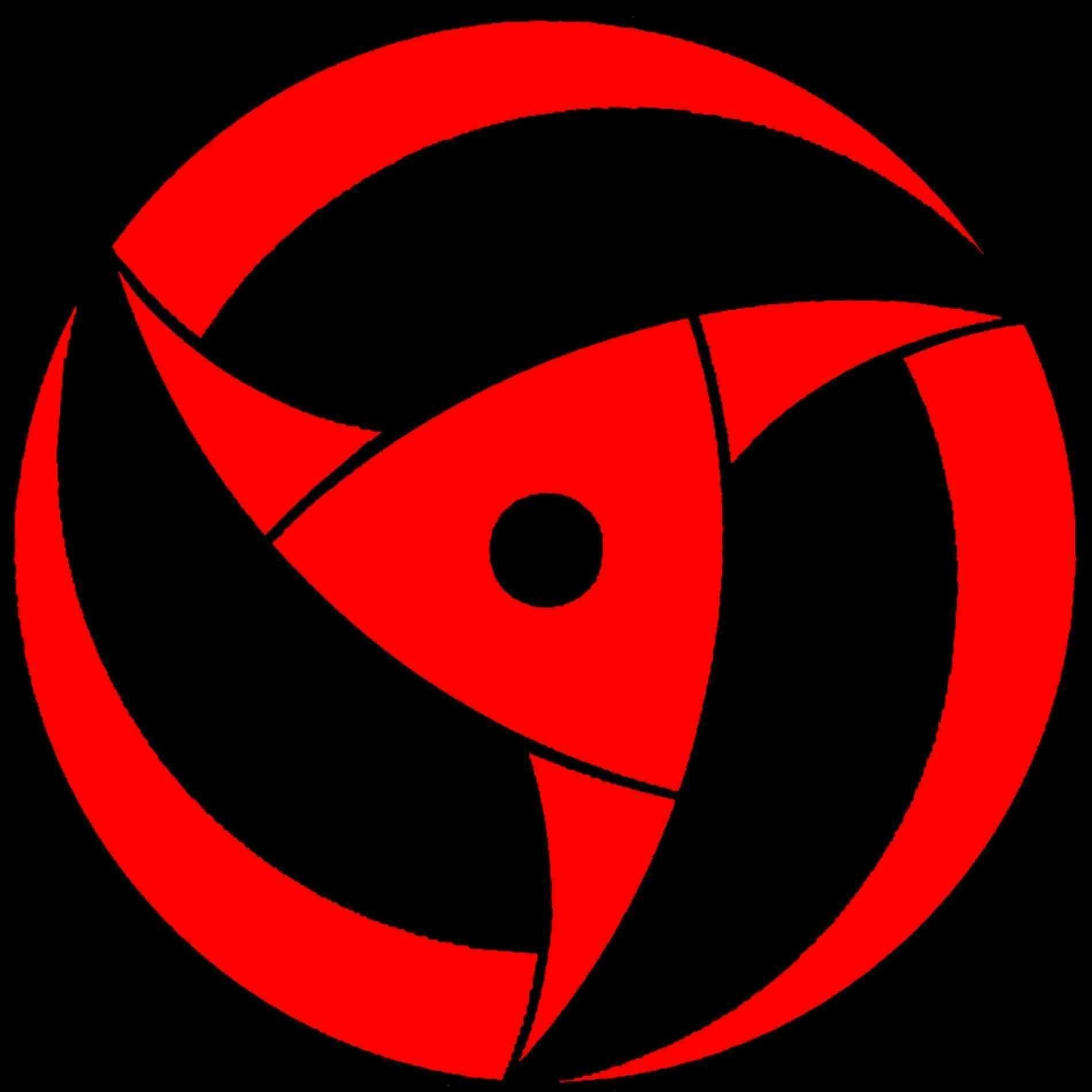 Broken eyes (Male Abused Uchiha Reader X Rwby) - new found