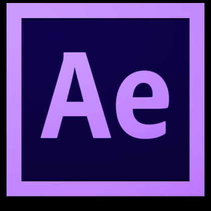 Adobe After Effect Adobe After Effects Cs6 After Effects Adobe