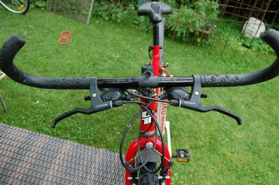 fahrrad damen mountain bike 21 g nge in baden w rttemberg dornstadt mit bildern fahrrad. Black Bedroom Furniture Sets. Home Design Ideas