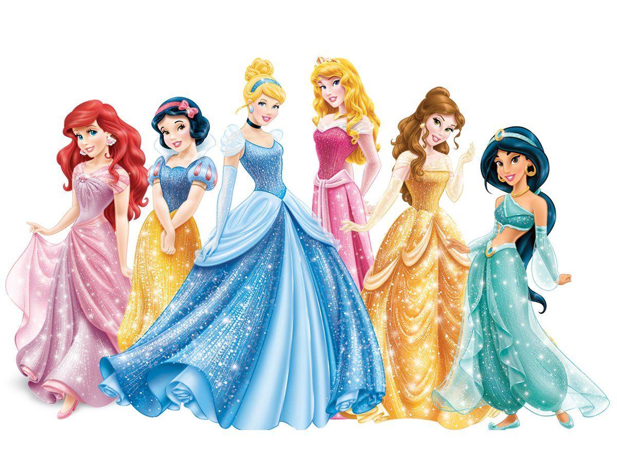 Macht den Test und findet heraus, ob ihr eher die taffe Mulan oder doch die schöne Belle seid