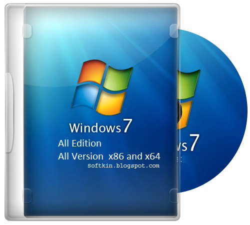 Officials Contracts For Windows 7 64 Bit Patch Activation Windows News Apps Windows System