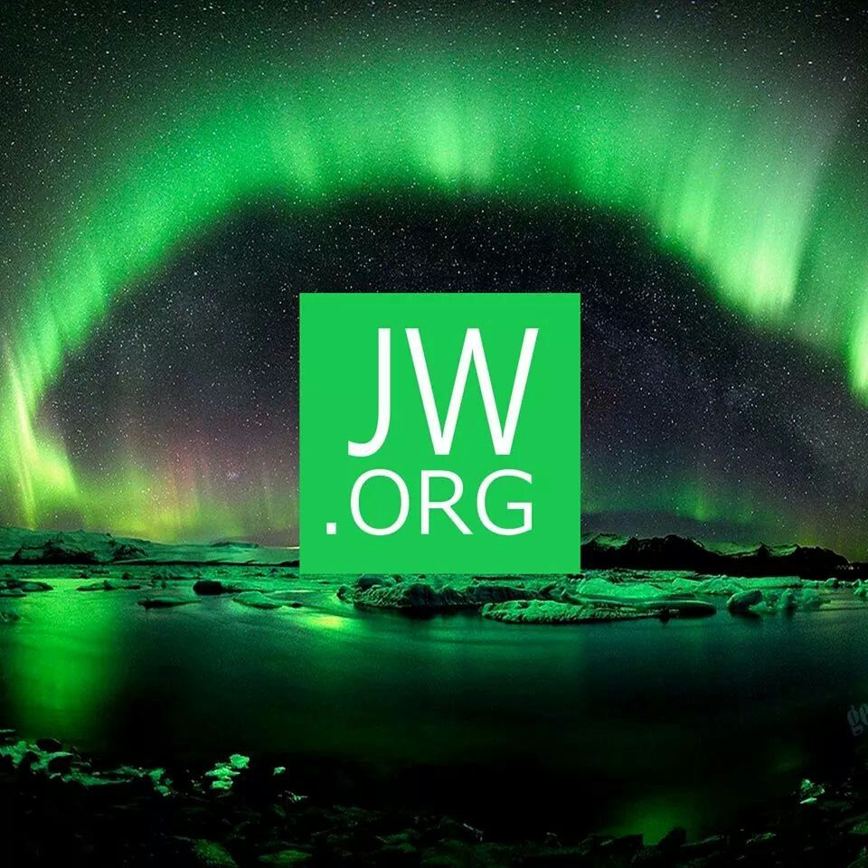 Jehovah's Witnesses—Official Website   JW org   Jehovah