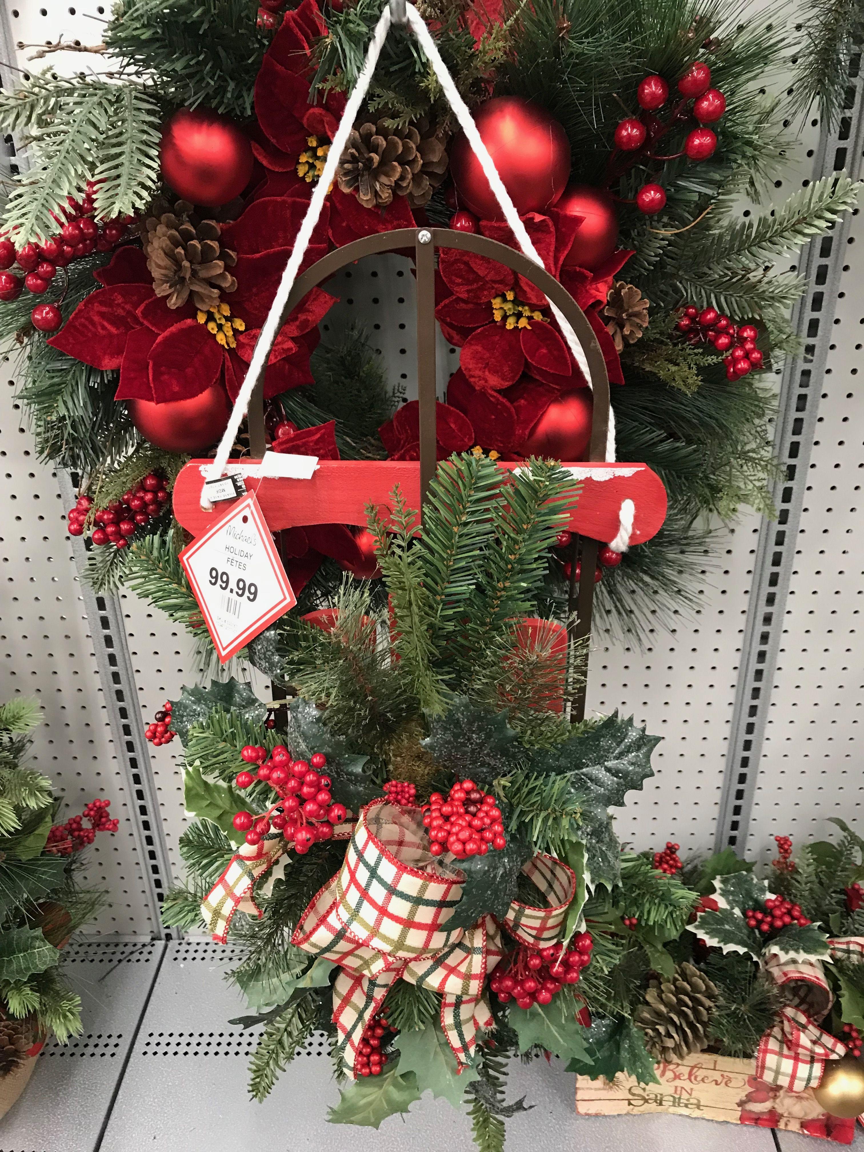 Pin by Pam B on Christmas   Pinterest