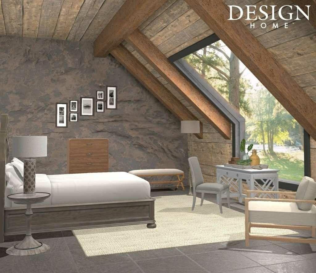 Home Design Interior Design Tiny Houses Rooms