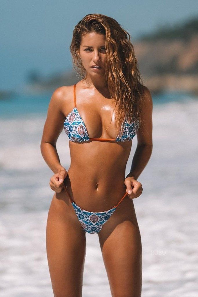 Girls bikini SnSbikinis Online
