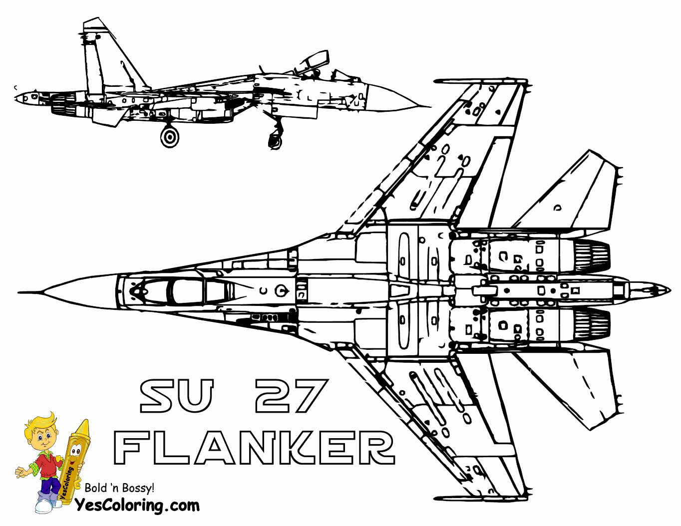 Military Coloring Pages Lovely Military Planes Coloring Pages Coloring Pages Fighter Jets Color