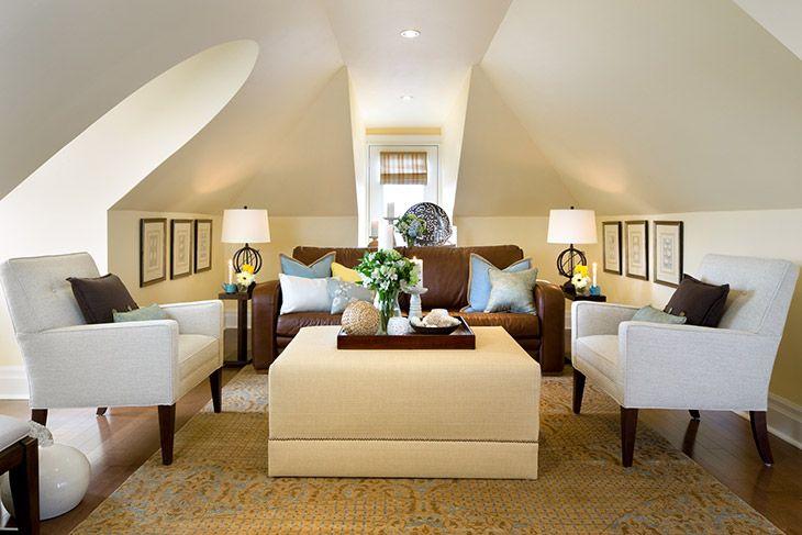 Habitaciones sala de estar habitaciones familiares for Diseno de interiores sala de estar