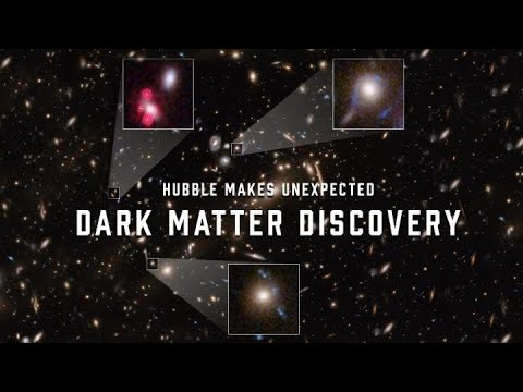 27 Dark Matter Ideas In 2021 Dark Matter Astronomy Astrophysics