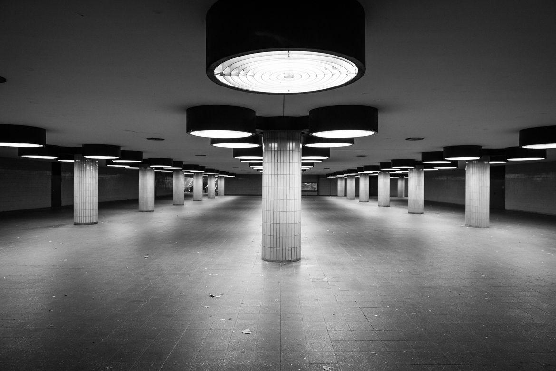 Nc Architektur Berlin
