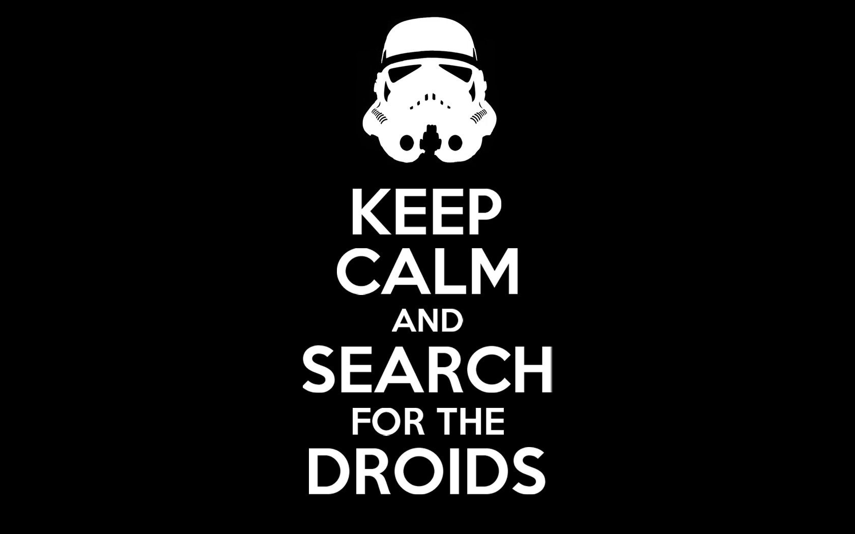Funny Star Wars Backgrounds Wallpapers HD Wallpapers