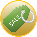 The Coupons App - Android Apps on Google Play