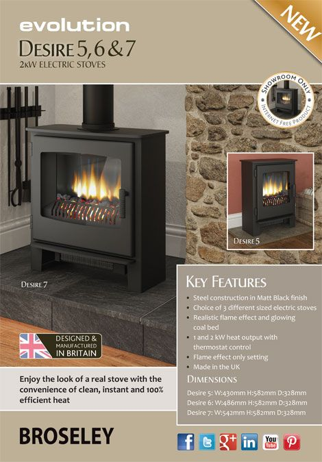 Cheap Reduced Wood Burning Stoves Sale Offers West Sussex Surrey Hampshire  – The Stove House - Cheap Reduced Wood Burning Stoves Sale Offers West Sussex Surrey