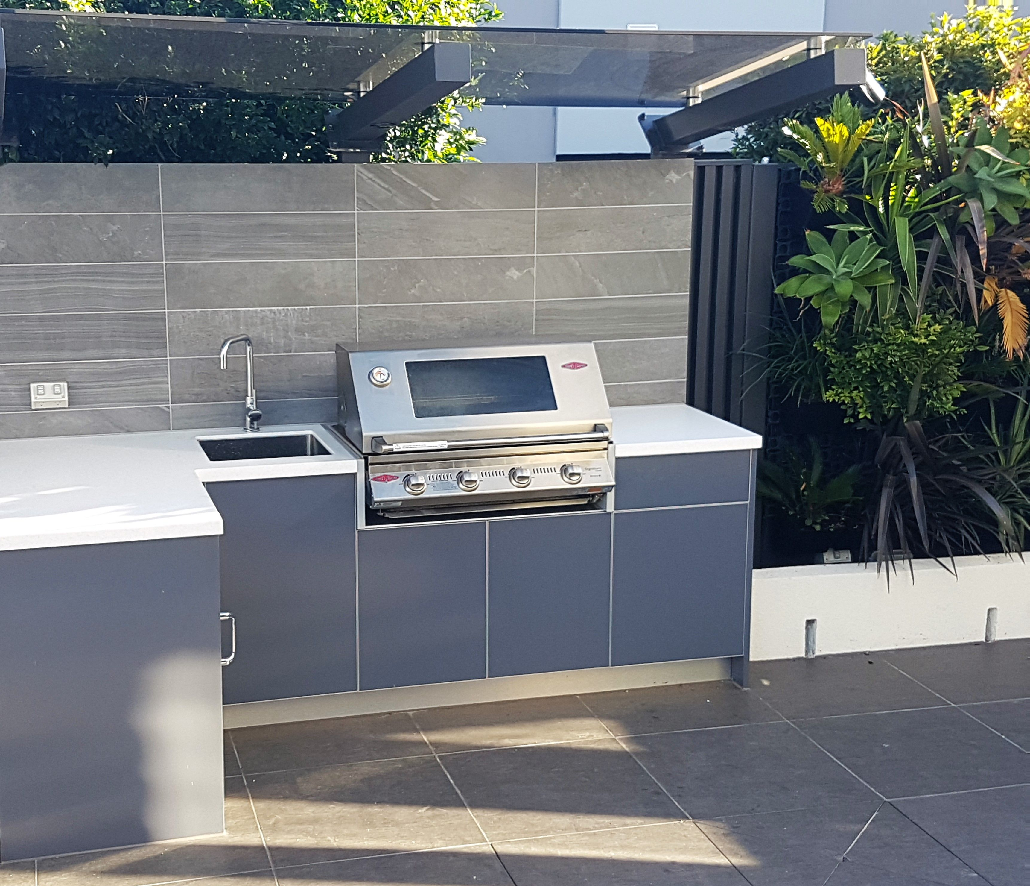 Pin by LimeTree Alfresco on Beefeater Signature Outdoor