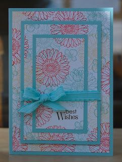 Julie's Japes - An Independent Stampin' Up! Demonstrator in the UK ...