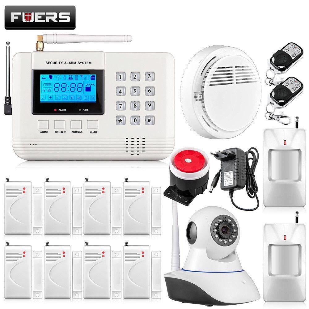 Wireless Door Sensor Home Security Security Alarm Stolen Lost Dashcam Safe Cctv Tracking Found Gps Konteyner