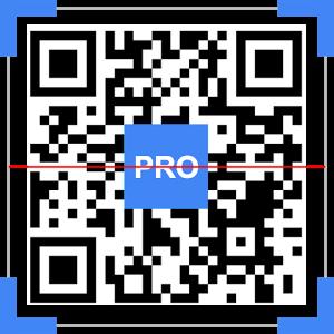 All Formats Qr Scanner Barcode Creator Qr Scanner Scanner App Barcode Scanner App