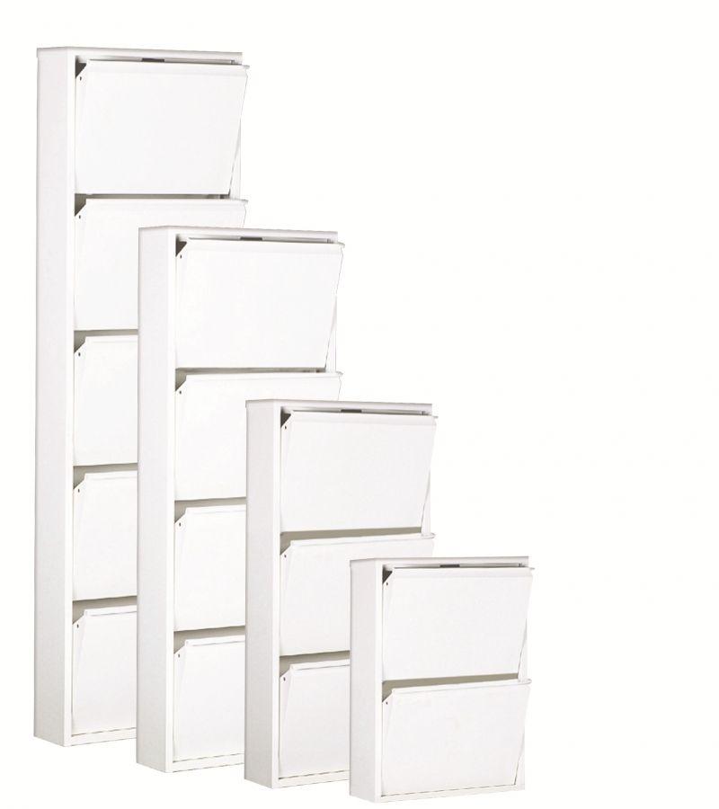 Schuhkipper Cabinet Magazin Mobel Schuhschrank Schuhschrank
