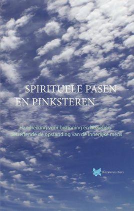 Citaten Pasen Apa : Witte donderdag spirituele pasen en pinksteren rozenkruis books