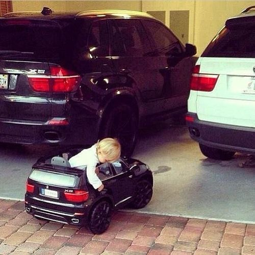 Beamers Lol This Is Adorable Bmw Love Bmw Dream Cars
