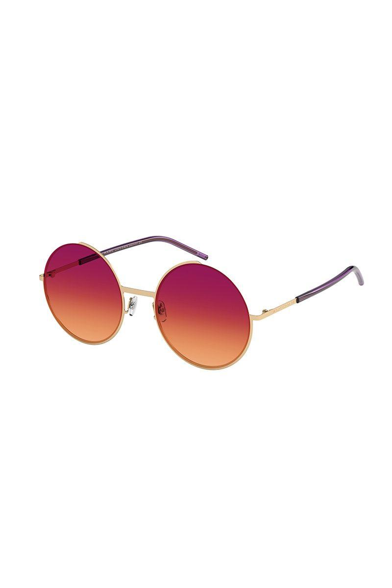 Gafas John Evocar Las 'teashades' De LennonEyewear Redondas CrdQxBoeW