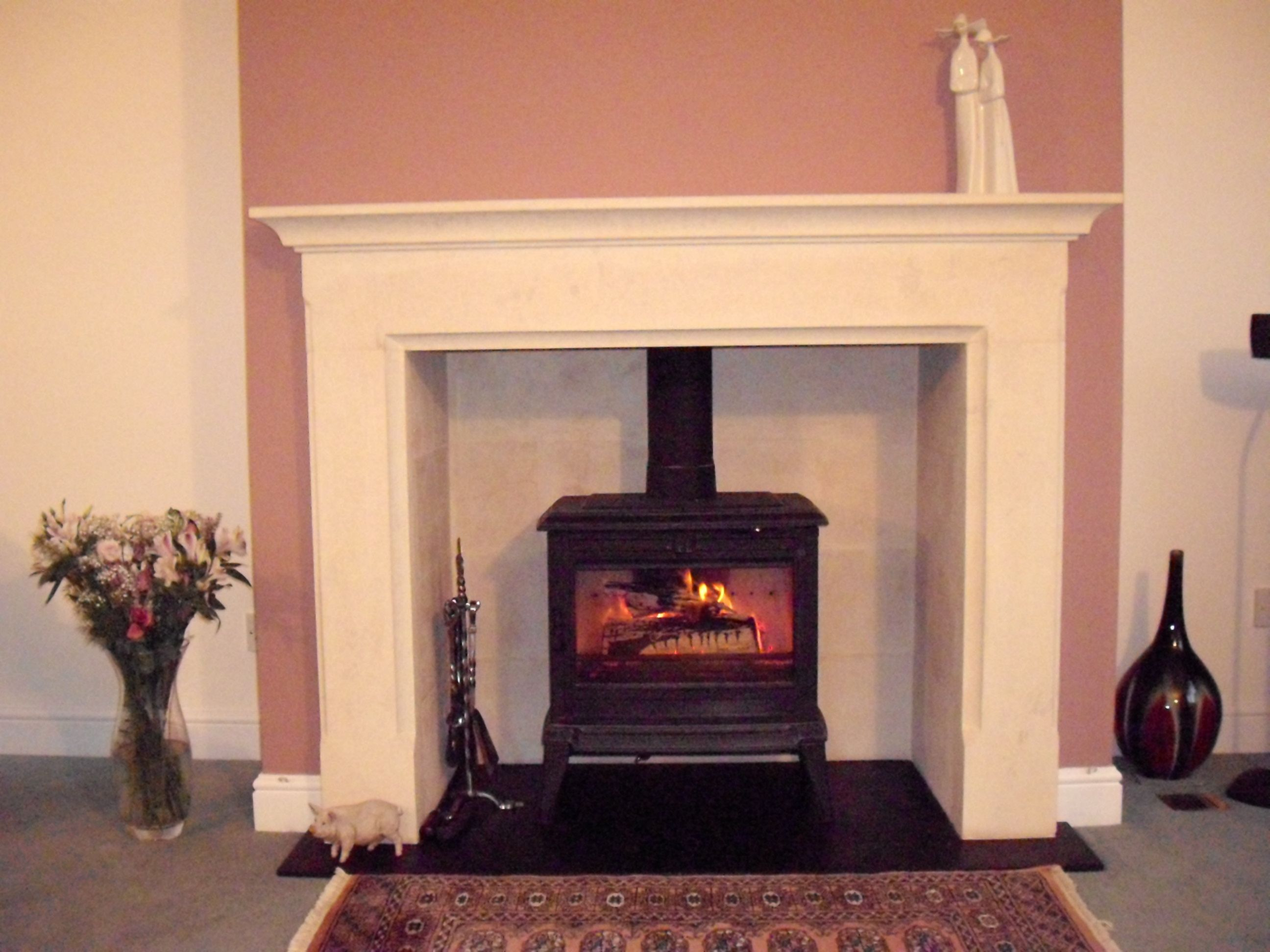 20 best corinium stoves installations images on pinterest wood