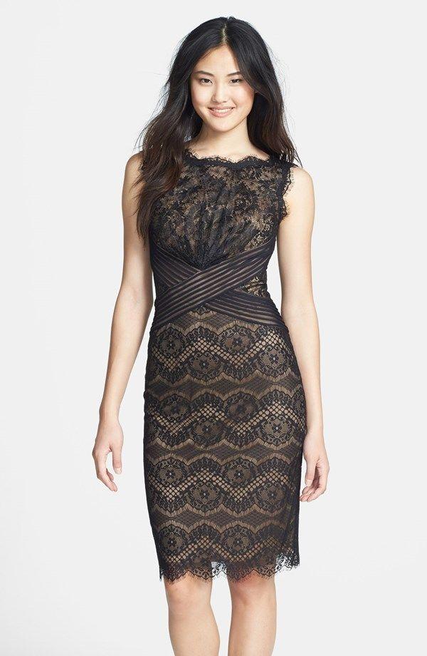 9c221c517 Nordstrom vestidos populares   popular dresses