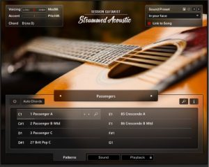 Check Out The Top 10 Best Guitar Vst Virtual Instruments The Wire Realm Guitar Strumming Guitarist Acoustic