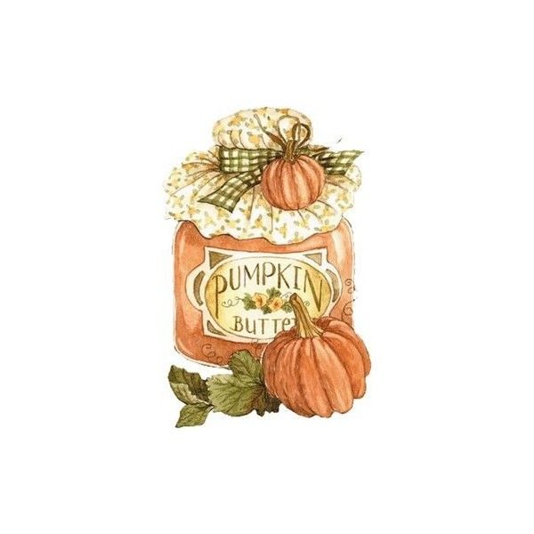 FLOUR SACK KITCHEN DISH TOWEL THANKSGIVING HALLOWEEN PUMPKINS MARY... ❤ liked on Polyvore featuring home, kitchen & dining, kitchen linens and flour sack