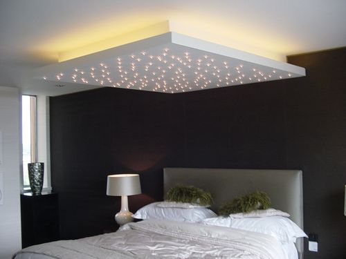 Luminous Suspended Ceiling Systems By Dipline Ceiling Design Bedroom Bedroom False Ceiling Design Pop False Ceiling Design