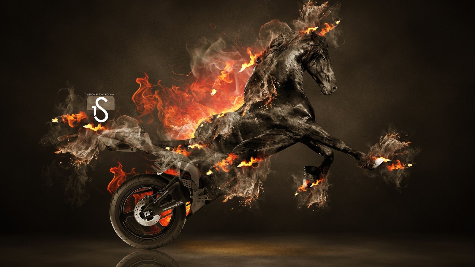 Good Wallpaper Horse Nightmare - 9958ca00e581408d432284ced6afff4a  Perfect Image Reference_934240.jpg