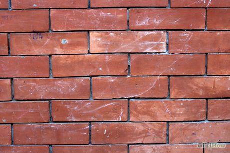 Create Homemade Brick Cleaner Step 1.jpg