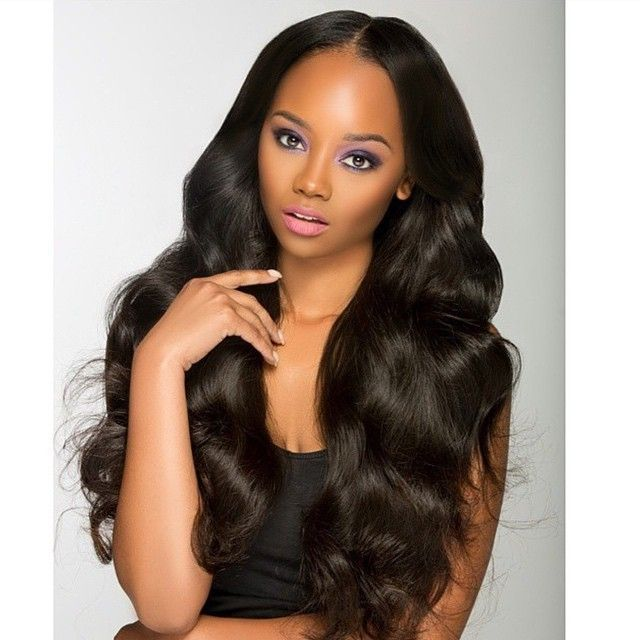 Sunlight malaysian body wave hair 100 human hair weave bundles sunlight malaysian body wave hair 100 human hair weave bundles low price free pmusecretfo Image collections
