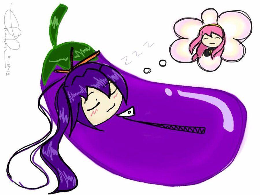 sleeping_gakupo_by_keyoftheheart-d5jeykj.jpg (900×675)