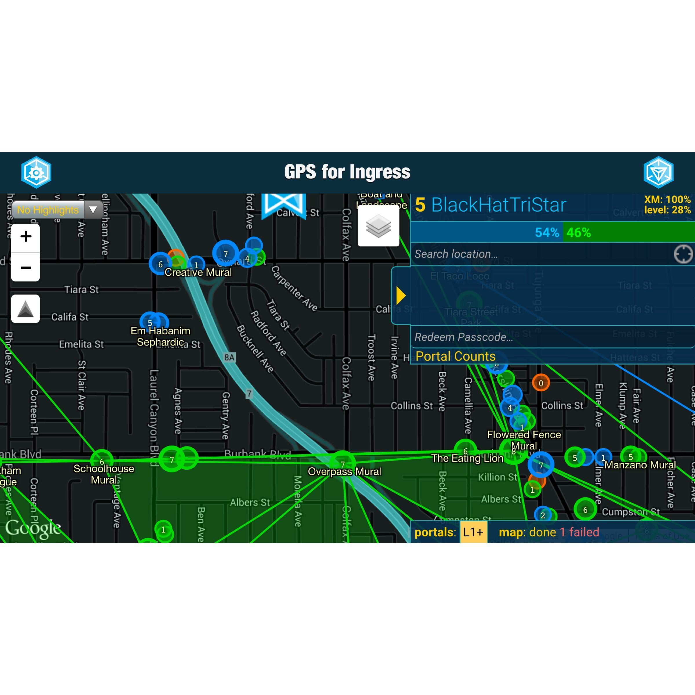 ingress #resistance #enlightened #gpsforingress ... on success map, intelligence world map, fire emblem awakening map, eclipse map, iris map, seattle center area map, abilene ks map, nineteen eighty-four map, the last of us map, show address on map, oracle map, abilene kansas city map, augmented reality map, egress map, wollongong australia map, grand theft auto v map, java map, scavenger hunt map, google play map,
