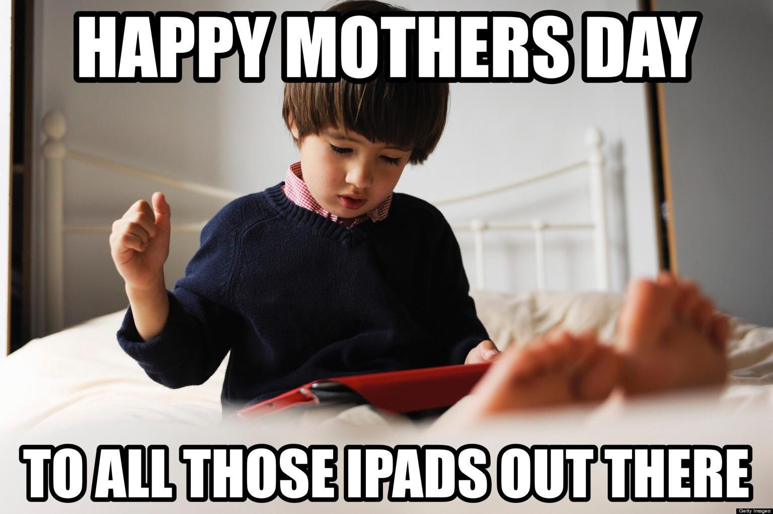 Happy Mothers Day Happy Mother S Day Funny Happy Mothers Day
