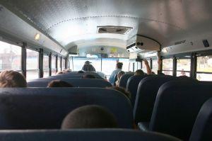 school-bus-656577-m.jpg