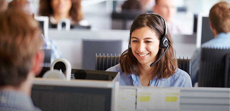 Pin by WalkMe on Startup and Tech Call center, Staffing